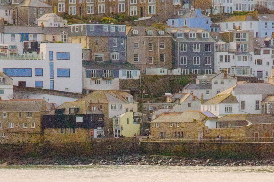 How to sell my house quickly in Cornwall for a good price